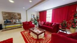Título do anúncio: Apartamento com 4 dormitórios à venda, 222 m² por R$ 1.650.000,00 - Copacabana - Rio de Ja