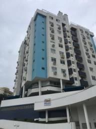 Lindo Apartamento Mobiliado - Condomínio Perfeito