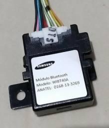 Módulo Bluetooth Tv Samsung Wibt40a