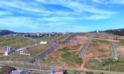 Promoção, últimos lotes 150 m² 90.000,00 em Santana de Parnaíba, ao lado, Barueri, Osasco!