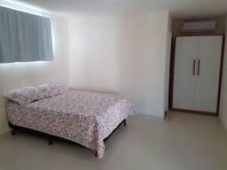 Excelente casa no condomínio Arauá, Temporada 30 dias 20 mil 75 dias 40 mil