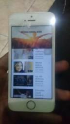 Iphone 5 16 gigas