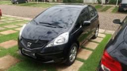 Honda fit 1.4 lxl - 2009