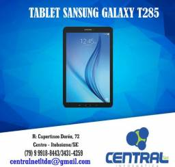 Tablet Samsung Galaxy t285