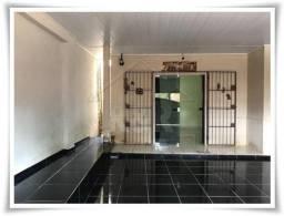 CA0126-Vende-se Casa no bairro Igarapé
