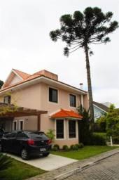 Excelente Residência em Condomínio Fechado 3 dormitório (suíte) 2 vagas