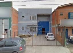 Galpão/depósito/armazém à venda em Vera cruz, Gravataí cod:2622