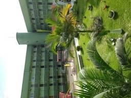 Apartamento para Virada