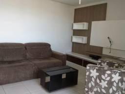 Otimo Apartamento 3 quartos Mobiliado