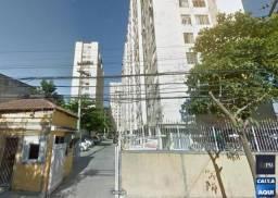 Imperdível!! Apartamento no Porto Novo!!