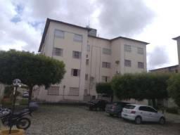 (A264)- 3 Quartos, 1 Suíte, 66 m, D Gonzaga,Cidade dos Funcinários