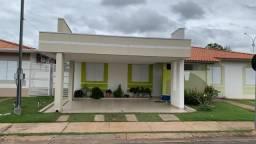 Condomínio Rio Coxipo com 3 quartos, 1 suíte ampla JU.890