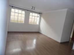 Portão 3 Quartos 62 m2 Vazio, Visite já - Prox. Wall Mart / Sesi