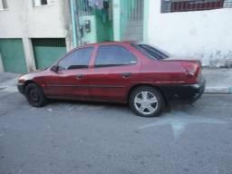 Mondeo 97 - 1997
