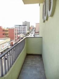Apartamento para alugar com 3 dormitórios em Centro, Divinopolis cod:12795