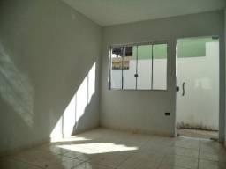 Casa à venda com 3 dormitórios em Campina verde, Divinopolis cod:15696