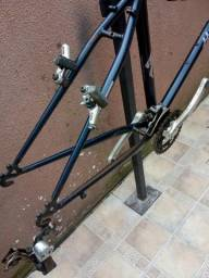 Specialized cromoly