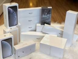 IPhone 6s Plus de 32Gb lacrado ( Anatel )