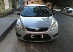 Vendo Ford Focus 11/12 - 2012