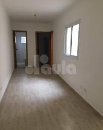 Excelente apartamento sem condomínio na vila alpina.