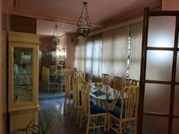 Vende-se 2 casas no Valparaíso