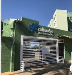Apartamento 700 reais incluso condomínio