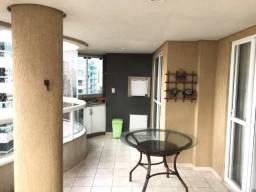 Apartamento na Meia Praia, Itapema, SC. 3 quartos