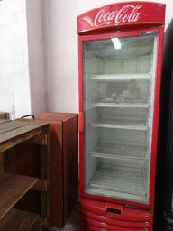 Freezer lindo