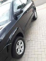 Hyundai tucson 2011 - 2011