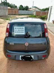 Fiat Uno Vivace 1.0 2013/2013 - 2013
