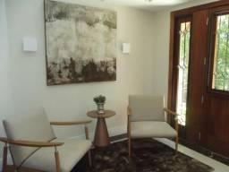 Apartamento 3 Dorm - Bairro Centro