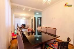 Casa residencial para aluguel, 3 quartos, 1 vaga, residencial fonte boa - divinópolis/mg