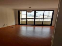 Apartamento para alugar com 2 dormitórios em Jaguaribe, Osasco cod:11499