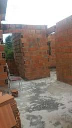 Lage já em construção (vendo ou troco por outra)