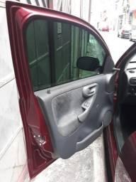 Corsa hatch 1.4 - 2010