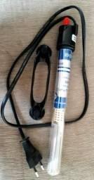 Termostato/Aquecedor Boyu HT-850