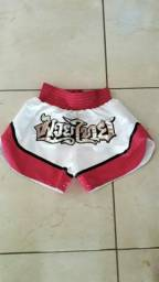 Shorts muay thai