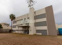 Prédio inteiro à venda em São geraldo, Porto alegre cod:LI50877150