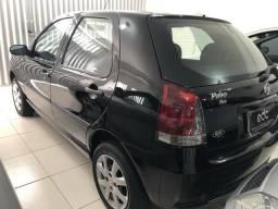 Fiat Palio - 2011