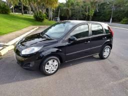 Ford Fiesta 1.0 Flex Mod 2012 - 2012