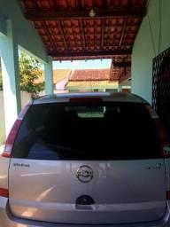 Gm - Chevrolet Meriva - 2006