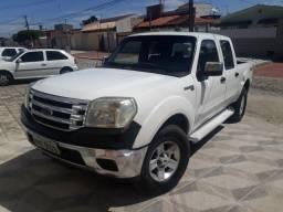 Vendo Ranger 3.0 - 2010