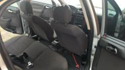 Astra Hatch 2008 - 2008