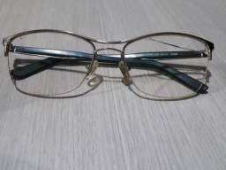 70daec87de39b ocular