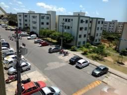 Alugo Apartamento no Parque Petrópolis lll