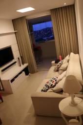 Apartamento à venda, 2 quartos, 2 vagas, Havaí - Belo Horizonte/MG