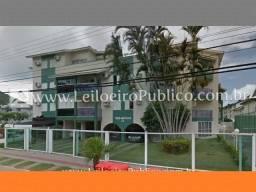 Florianópolis (sc): Sala Comercial 501; Ed. Florêncio Costa iyjgg