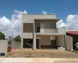 Casa no condominial Imperial Macaíba