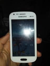 Vende-se um Samsung S3