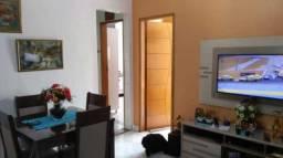 Apartamento à venda com 2 dormitórios em Pilares, Rio de janeiro cod:MIAP20236